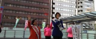 141203新横浜01