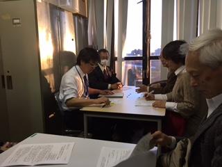 20150202耐震補強工事県教委要請