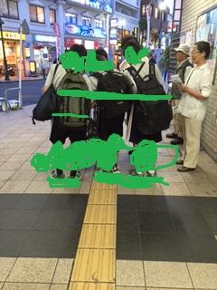 IMG_1295改