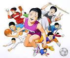 imagesスポーツ