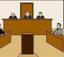県職員パワハラ自死裁判