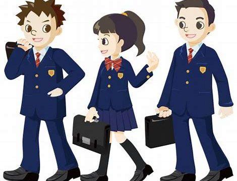 県外私学への助成のご要望に。